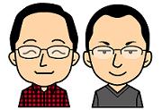 u_ji&k_tosh.png